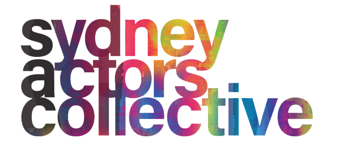 Sydney Actors Collective