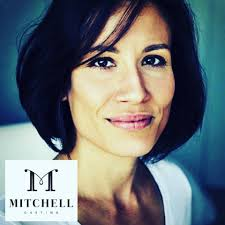 Amanda Mitchell Acting Workshop for New Zealand actors.